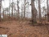 112 Long Point Road - Photo 5