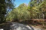 23 Belk Road - Photo 1