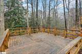 7 Winding Creek Way - Photo 26