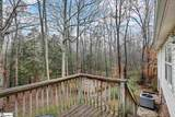 7 Winding Creek Way - Photo 29