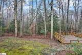 7 Winding Creek Way - Photo 30