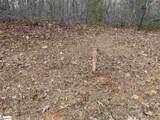 224 Granite Hill Trail Way - Photo 22