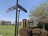 148 Scotts Bluff Drive - Photo 8