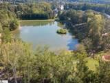 126 Chestnut Pond Lane - Photo 33