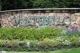 00 Montebello Drive - Photo 8