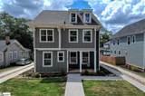 102 A Ladson Street - Photo 1