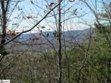 218 Jocassee Ridge Way - Photo 2