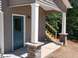 1139 Old House Road - Photo 10