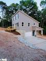 1139 Old House Road - Photo 11
