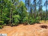 1139 Old House Road - Photo 12