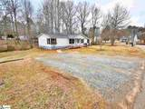 1091 Lake Cunningham Road - Photo 2