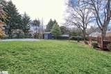 208 Ridgecrest Drive - Photo 34