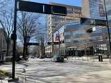 102 Main Street - Photo 27