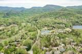 113 Valley Lake Trail - Photo 7
