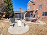 8 Squires Meadow Court - Photo 30