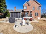 8 Squires Meadow Court - Photo 31