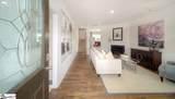 206 Bridlewood Lane - Photo 2