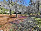 235 Colonial Drive - Photo 15
