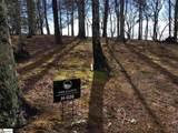 119 Upper Ridge Way - Photo 3