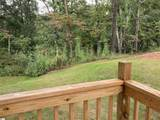 121 Forrester Drive - Photo 29