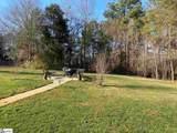 111 Cravens Creek Court - Photo 34