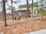 608 Mckinney Way - Photo 5