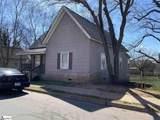 317 H Street - Photo 2