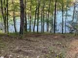 545 Big Creek Way - Photo 14