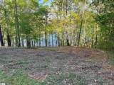 545 Big Creek Way - Photo 18