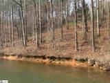 545 Big Creek Way - Photo 5