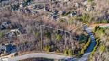421 Montebello Drive - Photo 7