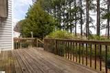 40 Wood Pointe Drive - Photo 24