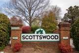 40 Wood Pointe Drive - Photo 28
