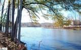00 Lyman Lake Road - Photo 1