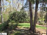 301 Tollgate Road - Photo 22