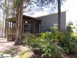 301 Tollgate Road - Photo 25