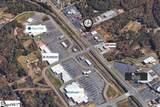 4827 Calhoun Memorial Highway - Photo 11