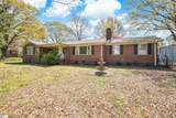 413 Chick Springs Road - Photo 1