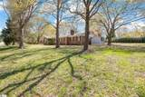 413 Chick Springs Road - Photo 2