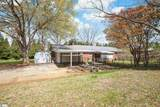 413 Chick Springs Road - Photo 20