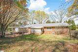 413 Chick Springs Road - Photo 22