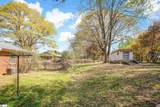 413 Chick Springs Road - Photo 23