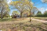 413 Chick Springs Road - Photo 24