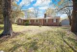 413 Chick Springs Road - Photo 3