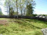 404 Middleshare Drive - Photo 32
