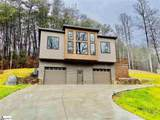 107 Bailey Creek Road - Photo 1
