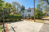 611 Mcdaniel Avenue - Photo 30