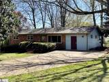 66 Long Forest Drive - Photo 1