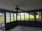 66 Long Forest Drive - Photo 28