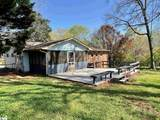 66 Long Forest Drive - Photo 32